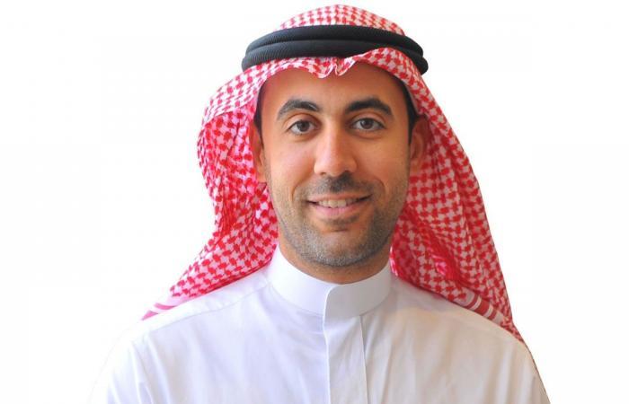 قطاع التبريد والتكييف.. صناعة سعودية صاعدة والتصدير إلى 20 دولة