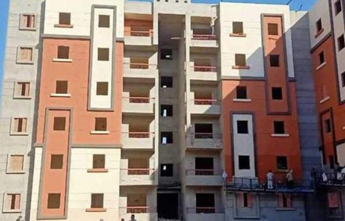 كيف تحصل على شقة بالتمويل العقاري بفائدة 3%
