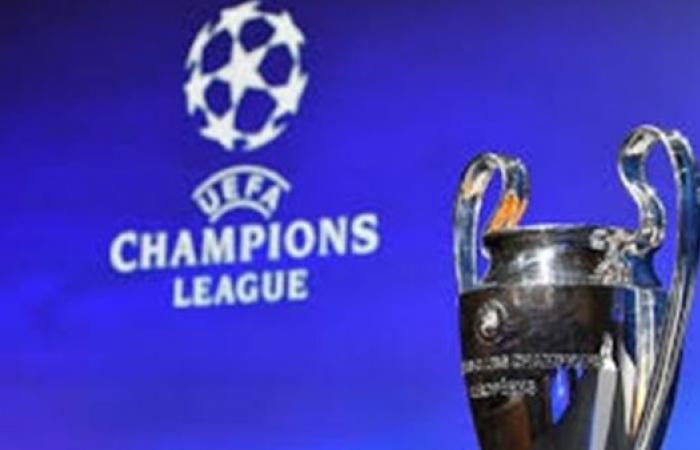 مواعيد مباريات دوري أبطال أوروبا اليوم الثلاثاء 6-4-2021
