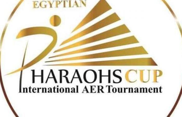 """اتحاد الجمباز ينهي استعداداته لاستضافة """"كأس الفراعنة"""" الدولية"""