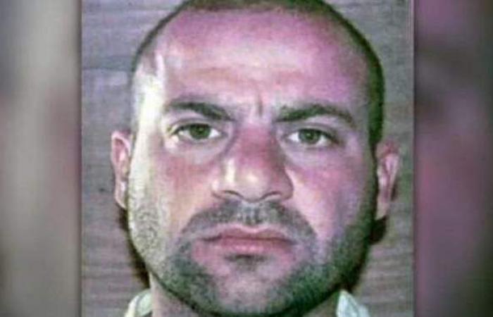 """""""إندبندنت"""": زعيم """"داعش"""" خان التنظيم وكشف أسرار عناصره للمحققين الأمريكان"""