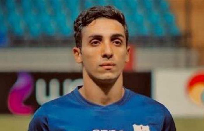 الأهلي يقترب من حسم صفقة انتقال كريم فؤاد