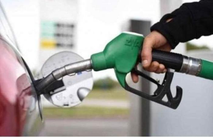 كل التفاصيل الخاصة بأسعار البنزين خلال الـ٣ أشهر المقبلة