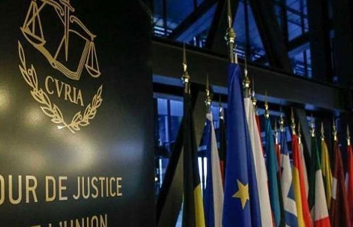 لقاحات كورونا.. محكمة حقوق الإنسان الأوروبية تتمسك بالتطعيم الإلزامي