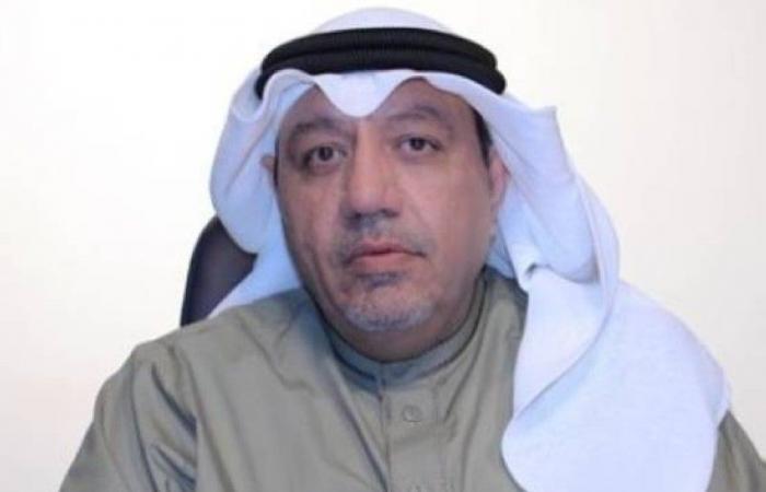 محمد كابلي.. بين «حياة» مجتمعية و«حيوية» وجودية.. إشراقة بهاء