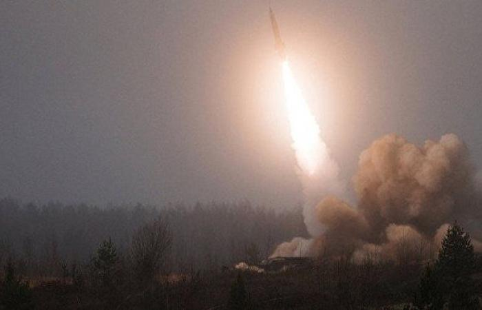 """""""البحرية الروسية تختار إحدى غواصاتها لإطلاق صواريخ """"تسيركون"""