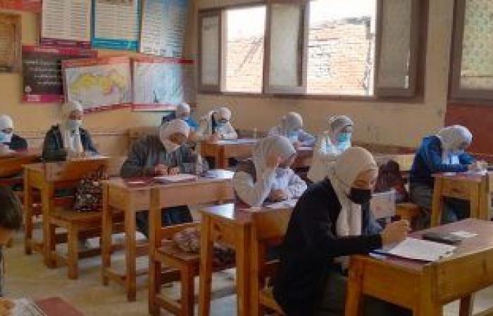 وزير التعليم يوضح أهداف الامتحانات التجريبية لطلاب الثانوية العامة 2021