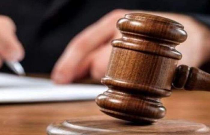 قرار جديد من القضاء ضد متحرش أتوبيس الهرم