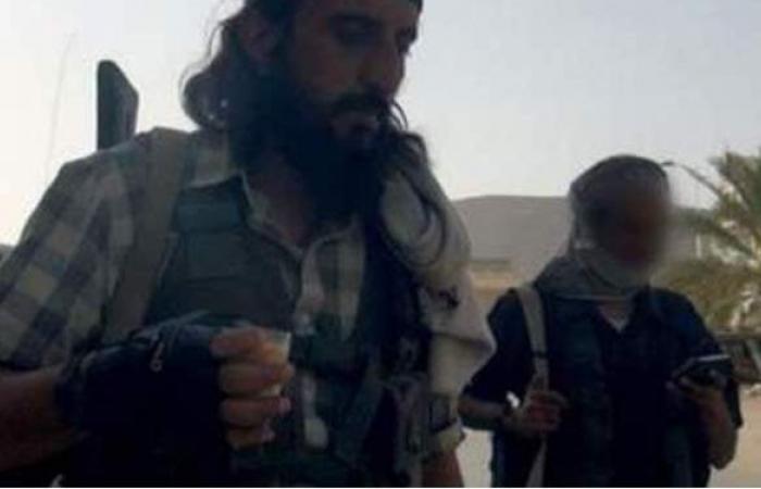 تأجيل محاكمة 5 طلاب لاتهامهم بتولى قيادة تنظيم داعش بالجيزة