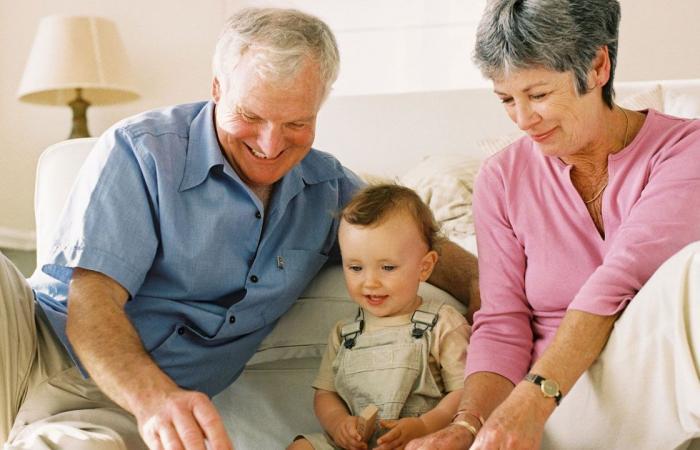 متخصصون ينصحون كبار السن: هكذا تتغلبون على قُرحة الفراش