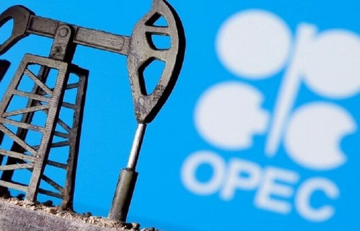 رغم زيادة إنتاج «أوبك+».. توقعات بتراجع مخزون النفط العالمي