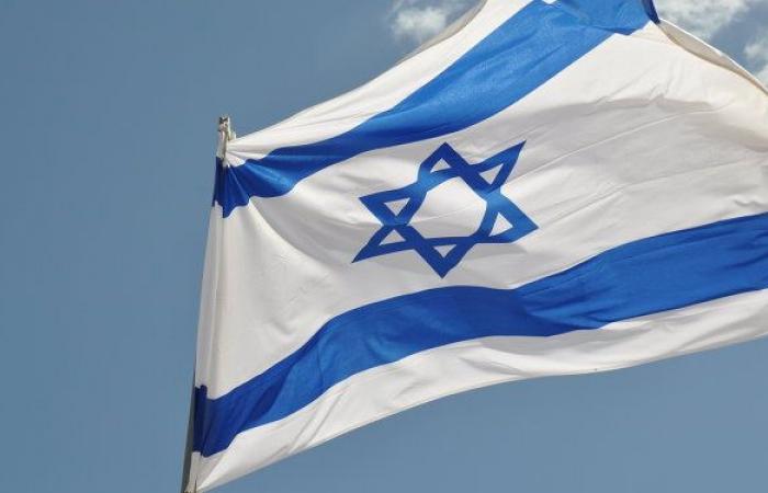 إسرائيل تحتفي ببطل مصري أنقذ عائلة يهودية من براثن النازية