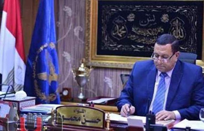 مصرع معلم وإصابة شقيقه في مشاجرة بين أبناء عمومة بسوهاج