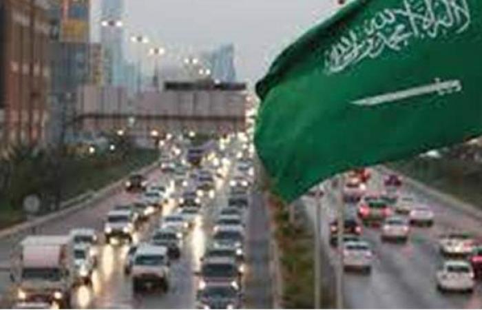 السعودية تكشف قيمة غرامة العمرة دون تصريح في رمضان