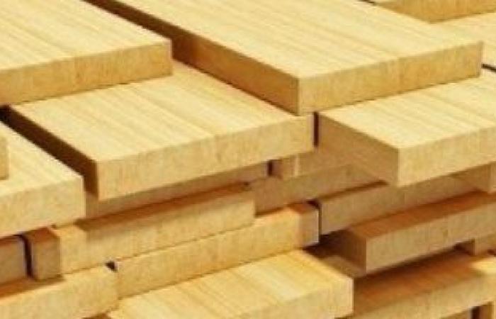 تعرف على أهم أنواع الخشب المستورد.. وأهم الدول المنتجة؟