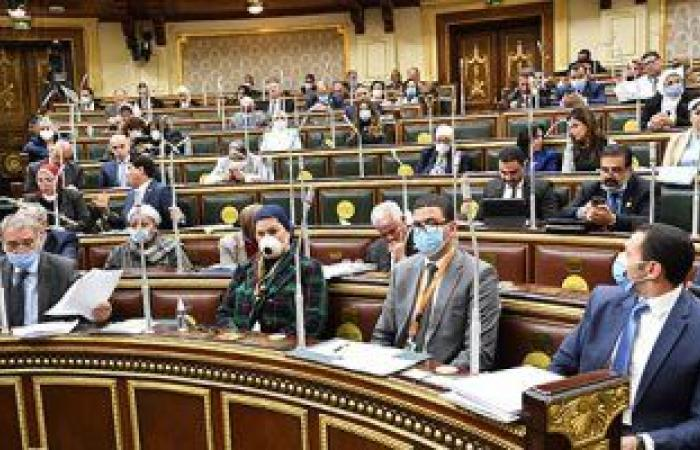 """""""نقل النواب"""" تبدأ مناقشة مشروع الموازنة العامة لقطاعات وزارة النقل"""