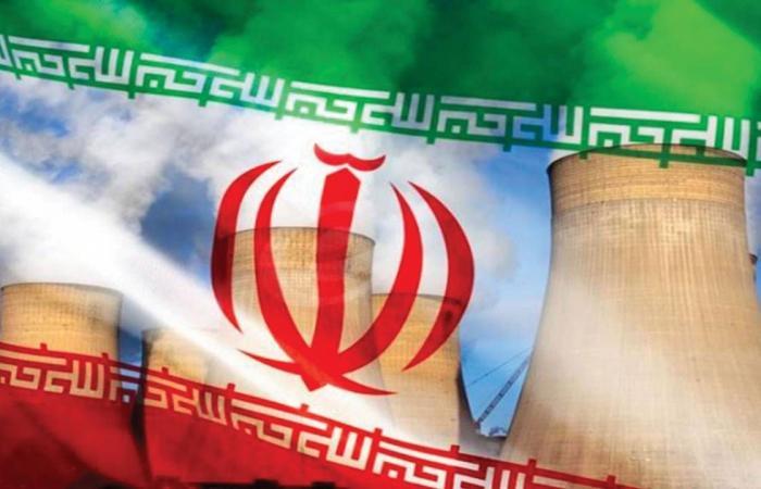 وقوع حادث في منشأة نطنز النووية بإيران
