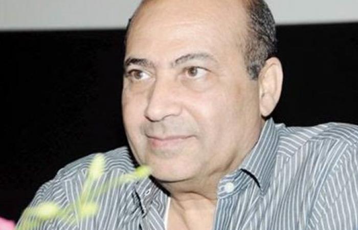 طارق الشناوي يكتب: حقيقة الأرقام