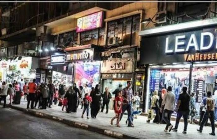 الحكاية تنشر.. مواعيد فتح وغلق المحال والمخابز في رمضان