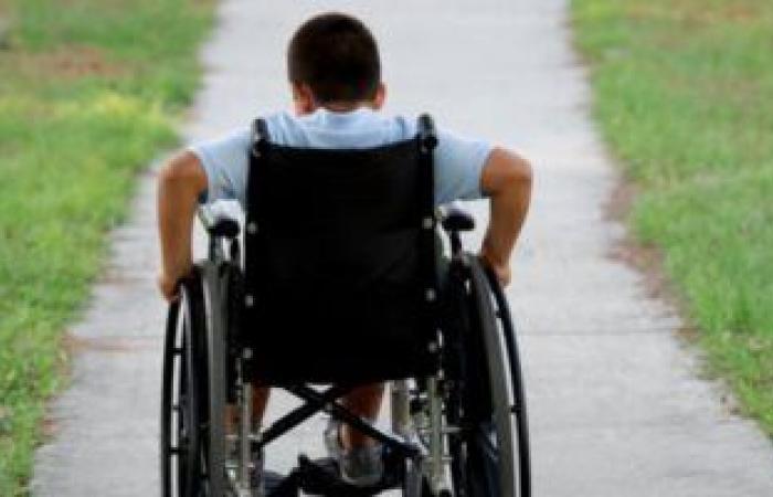 """تعديلات جديدة تتصدى للتنمر ضد """"ذوى الإعاقة"""" أمام مجلس النواب.. اعرف التفاصيل"""