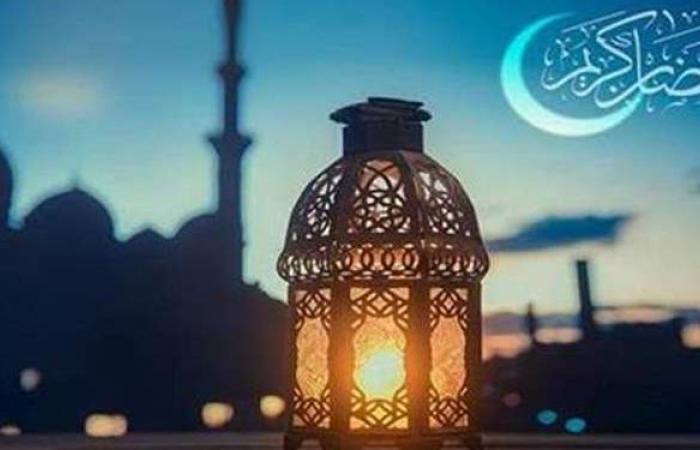 بالتفاصيل.. أطول وأقصر ساعات الصيام في رمضان 2021