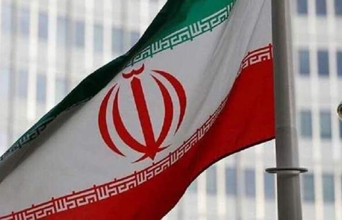 الموساد يكشف طريقة إيران في استدراج الإسرائيليين