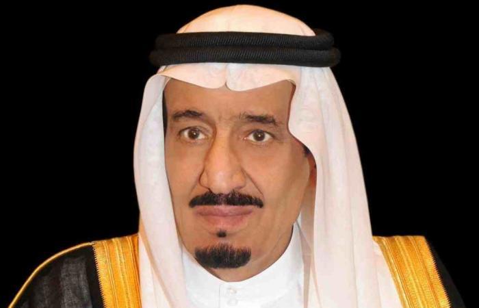 بالفيديو.. خادم الحرمين الشريفين يهنئ بقدوم رمضان: أسأل الله أن يكون شهر الخير