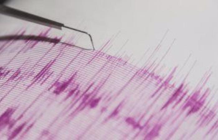 وزارة النقل العراقية تكشف تفاصيل زلزال محافظة السليمانية