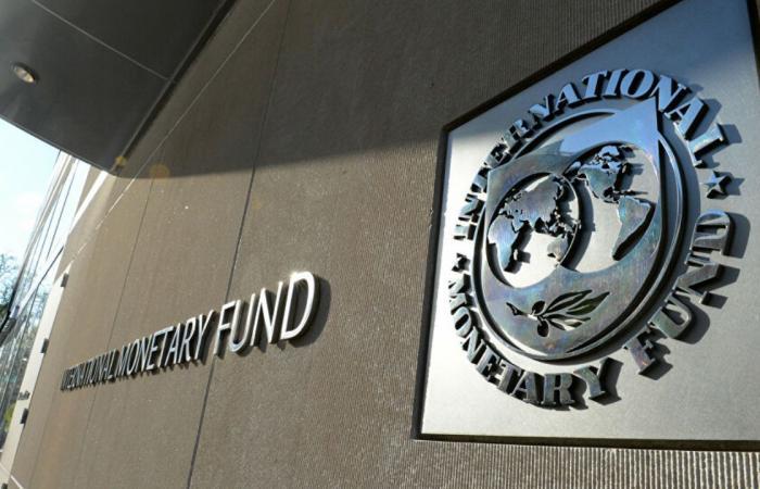 صندوق النقد الدولي: 919 مليار دولار احتياجات دول الشرق الأوسط التمويلية