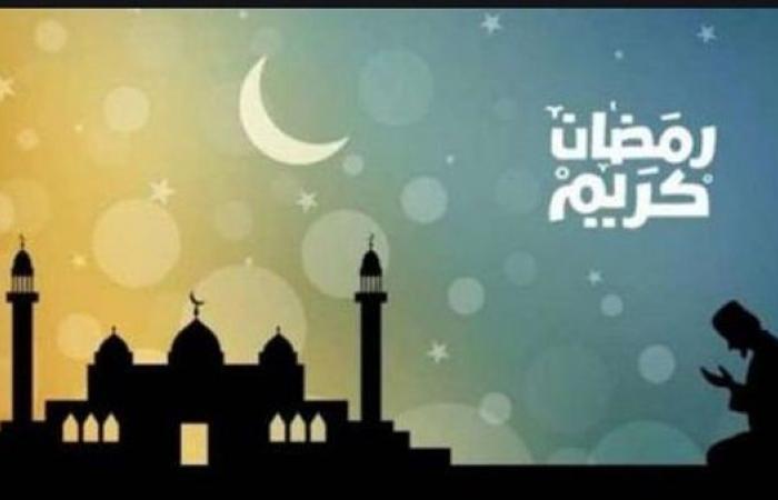 تعرف على موعد أذان المغرب أول أيام رمضان