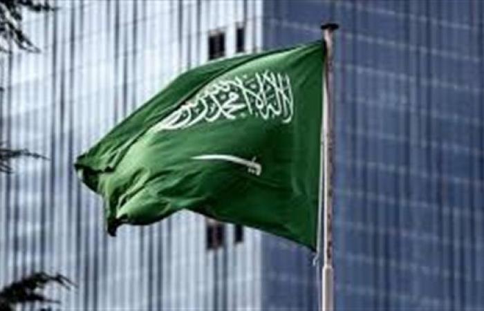 نمو استثمارات المصارف السعودية 9.6 % بنهاية فبراير
