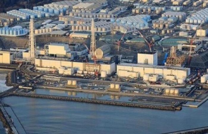 رغم المعارضة.. اليابان تقرر صرف مياه فوكوشيما الملوثة نوويًا في البحر