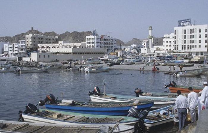 غدا الأربعاء... بدء سريان قرارات حازمة في سلطنة عمان طوال رمضان