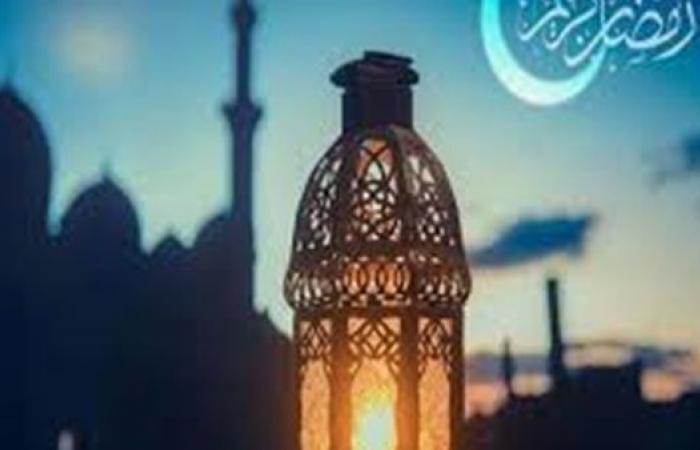 ننشر مواقيت الصلاة اليوم الثلاثاء 13-4-2021 بمحافظات مصر