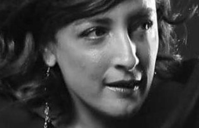 مهرجان أسوان الدولى لأفلام المرأة يكرم المخرجة الفلسطينية نجوى نجار بحفل الختام