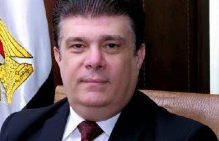 """""""الوطنية للإعلام"""" تعلن إطلاق أول برنامج تليفزيونى عربي مشترك بين مصر و3 دول"""