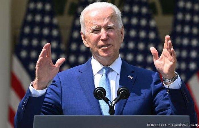 واشنطن: صفقة الأسلحة للإمارات في طريق التنفيذ