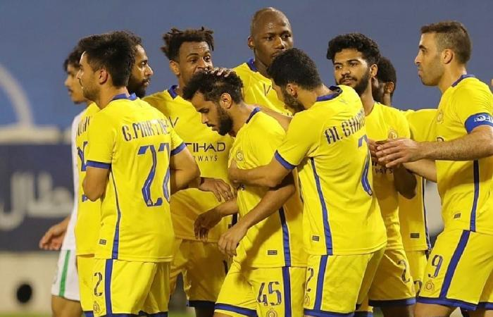 لم يحقق أي فوز منذ 2003.. النصر يسعى لكسر عقدة البداية بـ«دوري آسيا»