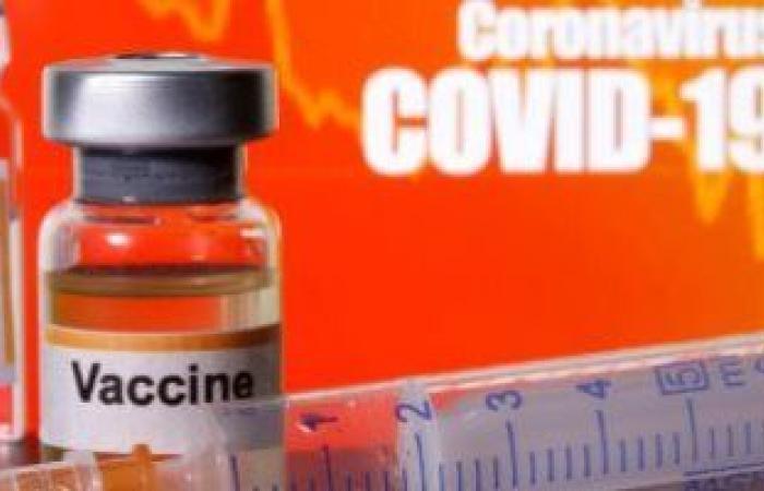 الصحة العالمية: 21 دولة فى إقليم شرق المتوسط بدأت تلقح مواطنيها ضد كورونا