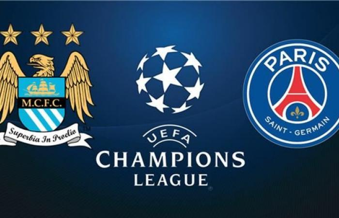 المواجهات المنتظرة.. مواعيد مباريات نصف نهائي دوري أبطال أوروبا
