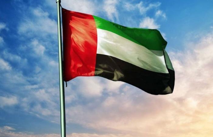 الصواريخ والطائرات المفخخة.. الإمارات تدين جريمة الحوثي الجديدة ضد السعودية