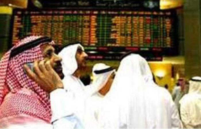 تعرف على أداء البورصات الخليجية بنهاية تعاملات آخر الأسبوع