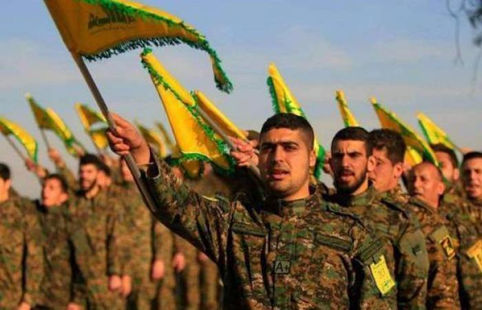 مسئول أمريكي: حزب الله بؤرة الفساد في لبنان