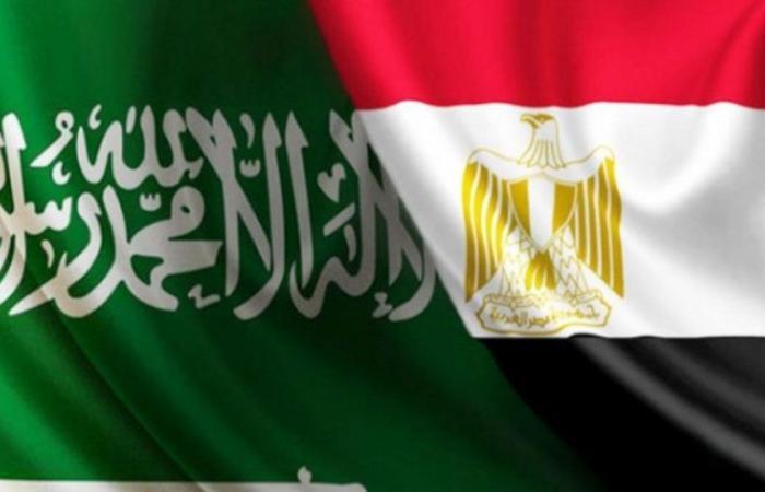 مصر تجدِّد رفضها لاستمرار الأعمال الإرهابية الحوثية ضد السعودية