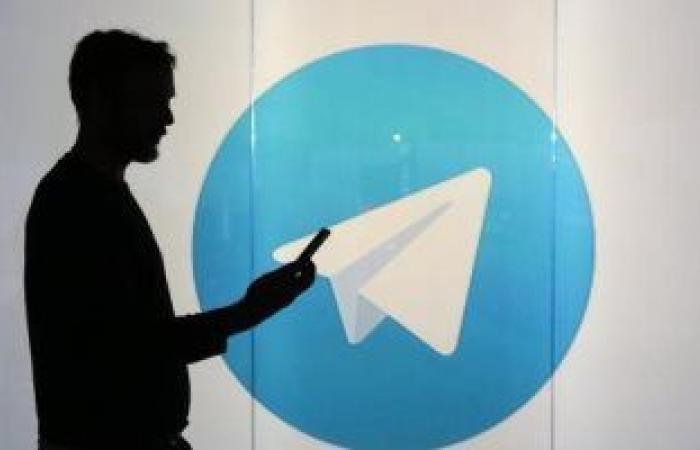 تقرير: تليجرام يسمح للمستخدمين إرسال الرسائل الصوتية لاحقا