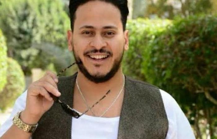 """كريم عفيفي يُهاجم ميريام فارس ويُعلق:""""جاية عندنا ليه؟"""""""