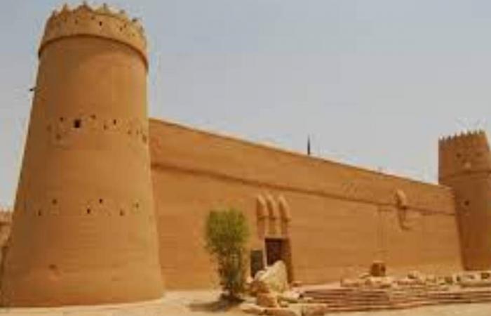 «حي المربع».. مَهَّدَ من خارج السور القديم نهضة الرياض الحديثة