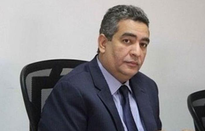 كأس مصر للشباب والسيدات الموسم الحالي