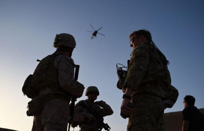 بعد قرار أمريكا سحب قواتها... ما قدرات الجيش الأفغاني؟
