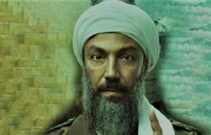 الحلقة الرابعة من «القاهرة كابول»   اشتعال الصراع بين أمير التنظيم الإرهابي وزوجته